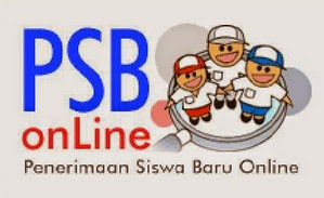 Info Pendaftaran Siswa Dan Siswi Baru Online 2017-2018