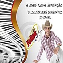 Ouvir agora Rádio Grupo Felipe Alves - Web rádio - Uberlândia / MG