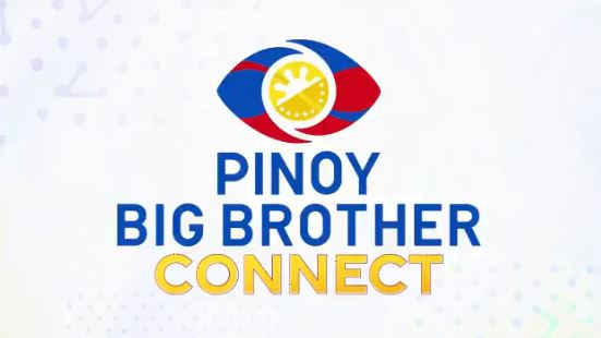 Pinoy Big Brother PBB Connect 2020
