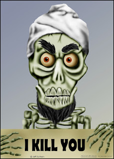funny joke i kill you achmed the dead terrorist picture