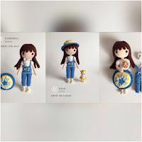 http://amigurumislandia.blogspot.com.ar/2019/08/amigurumi-muneca-crochet-y-amigurumis.html