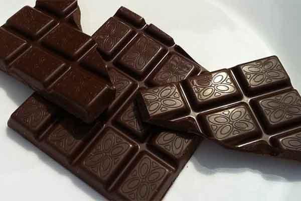 mananca cacao pentru a fi sanatos