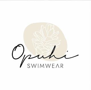 Opuhi Swimwear