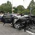 Policijska potjera za vozačem koji se zabio u dva automobila i usmrtio jednog vozača