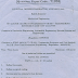 MG2451 Engineering Economics and Cost Analysis April May 2015 Question Paper