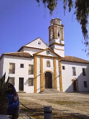 Convento Santo Domingo de Scala coeli