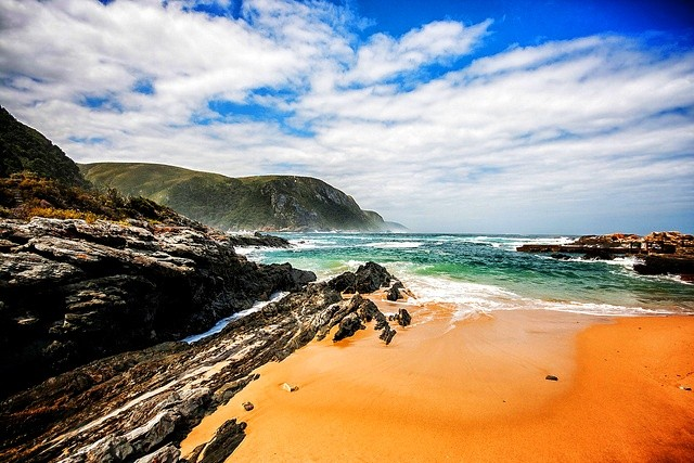 Pretty Wallpapers For Girls 10 Of The Most Beautiful Places To Visit In South Africa