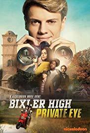 Watch Bixler High Private Eye Online Free 2019 Putlocker