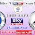 Prediksi Wigan Athletic vs Swansea City — 2 November 2019