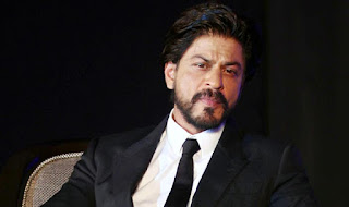 OMG: Shahrukh Khan detained in US yet again! | Andhra News daily