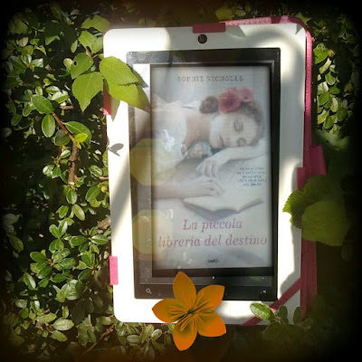 http://matutteame.blogspot.it/2016/05/sophie-nicholls-la-piccola-libreria-del.html