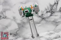 Super Mini-Pla Victory Robo 42