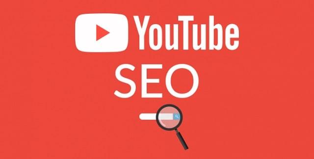 top seo expert youtube videos best channels