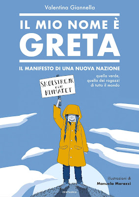 https://www.amazon.it/Greta-manifesto-nazione-quella-ragazzi/dp/8869214303/ref=sr_1_2?__mk_it_IT=%C3%85M%C3%85%C5%BD%C3%95%C3%91&keywords=inquinamento&qid=1571147054&s=books&sr=1-2&_encoding=UTF8&tag=siavit0d21-21&linkCode=ur2&linkId=e4656911e8c524228420cb39f5c4e0b5&camp=3414&creative=21718