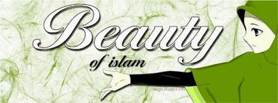 foto sampul muslimah
