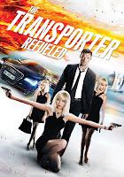 The Transporter Refueled 2015 Dual Audio Hindi 720p BluRay