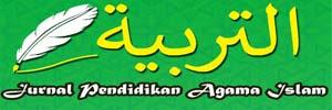 at-Tarbiyah: