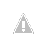 CHIARA BIANCHINO - PLAYBOY ALEMANIA DIC 2017