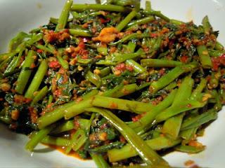 5 Makanan Khas NTT dan Penjelasannya Adalah Kolo, Catemak Jagung DLL