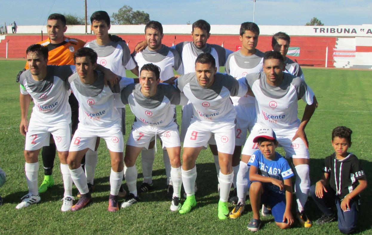 Yenifer de cerro largo uruguay 3 - 1 3