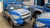 Suspeito de assassinar criança de 11 anos com golpes de foice na Bahia é encontrado morto