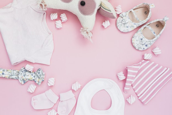 Perfect Gifts For Newborn Babies That Have Everything