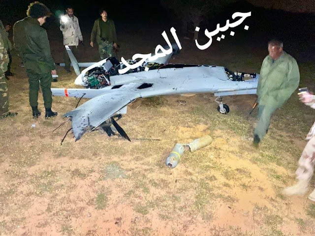 made-in-turkey-destroyed-in-libya-another-bayraktar-tb2-combat-drone-downed