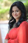 Singer Sunitha Stills-thumbnail-5