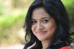 Singer Sunitha Stills-thumbnail-cover