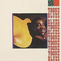 T-Bone Walker ·T-Bone Blues