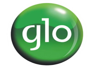 You need data or airtime from Glo? Both are available!