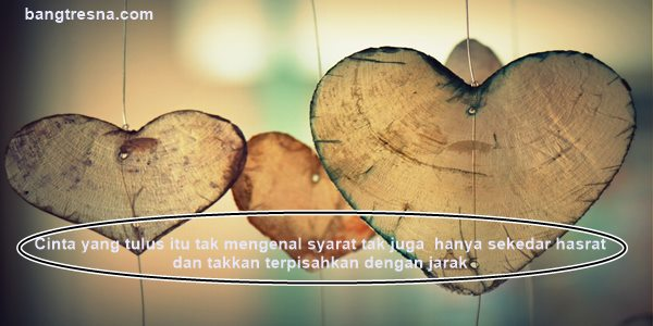 Kata Kata Romantis Buat Pacar Yang Jauh Dimata