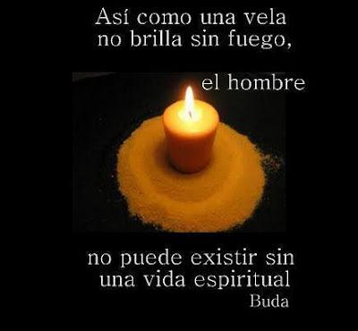 Pensamiento de Buda