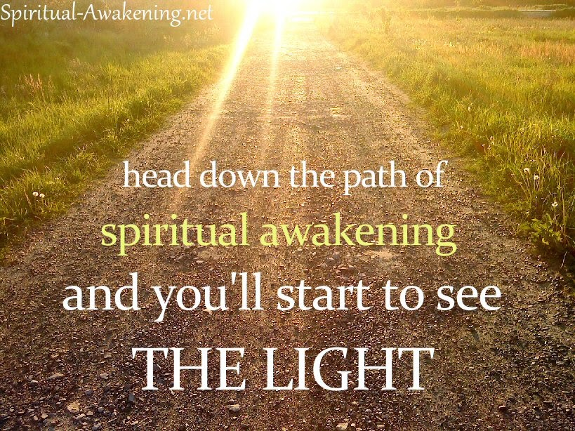 Spiritual Awakening Quotes Captivating Spiritualawakening Spiritual Quotes
