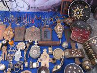 viajar al desierto, marruecos, felicidad, arfoud, marrakech