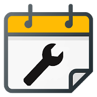 image and video date fixer Pro Apk