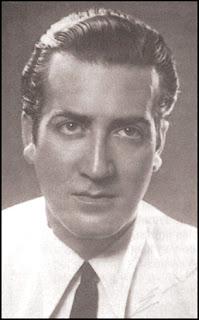 Rafael de Leon