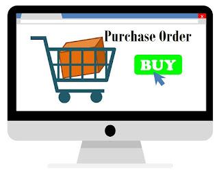 6 Cara Agar Departemen Purchasing Dapat Meningkatkan Profit Bisnis Perusahaan