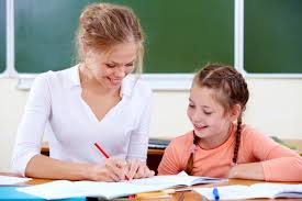 la scuola è anche per me: sei d'accordo maestra? La scuola è anche per me: sei d'accordo maestra? imgres
