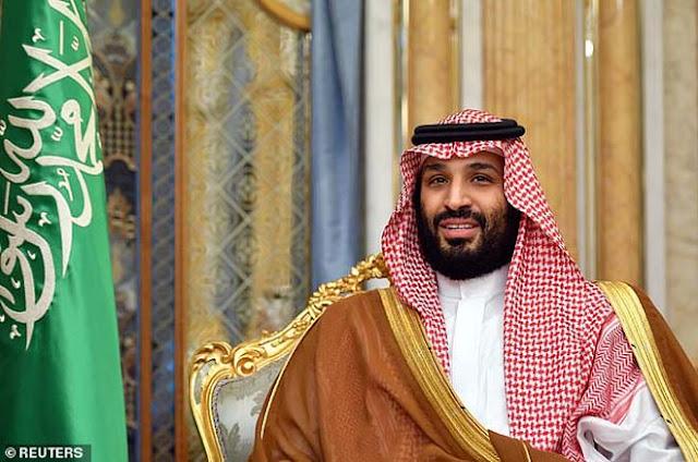 Triệu fan MU nức lòng: Nhà Glazer đàm phán với tỷ phú Ả rập, chốt giá 4 tỷ bảng? 2