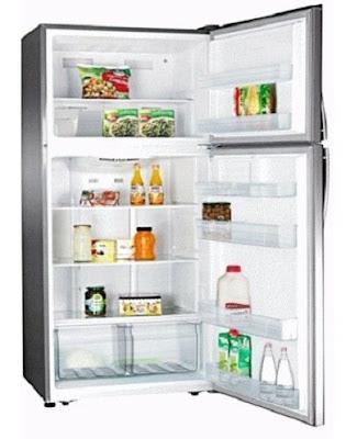 Hisense Refrigerator Review