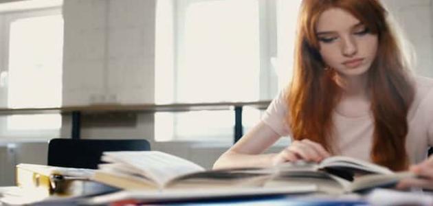 تقييم مكتسبات التلاميذ في نهاية الثلاثي الثالث  قواعــد اللـّغـة السنة الخامسة