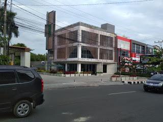 Bursa Kerja PT BAJA BAHAGIA SEJAHTERA Lampung