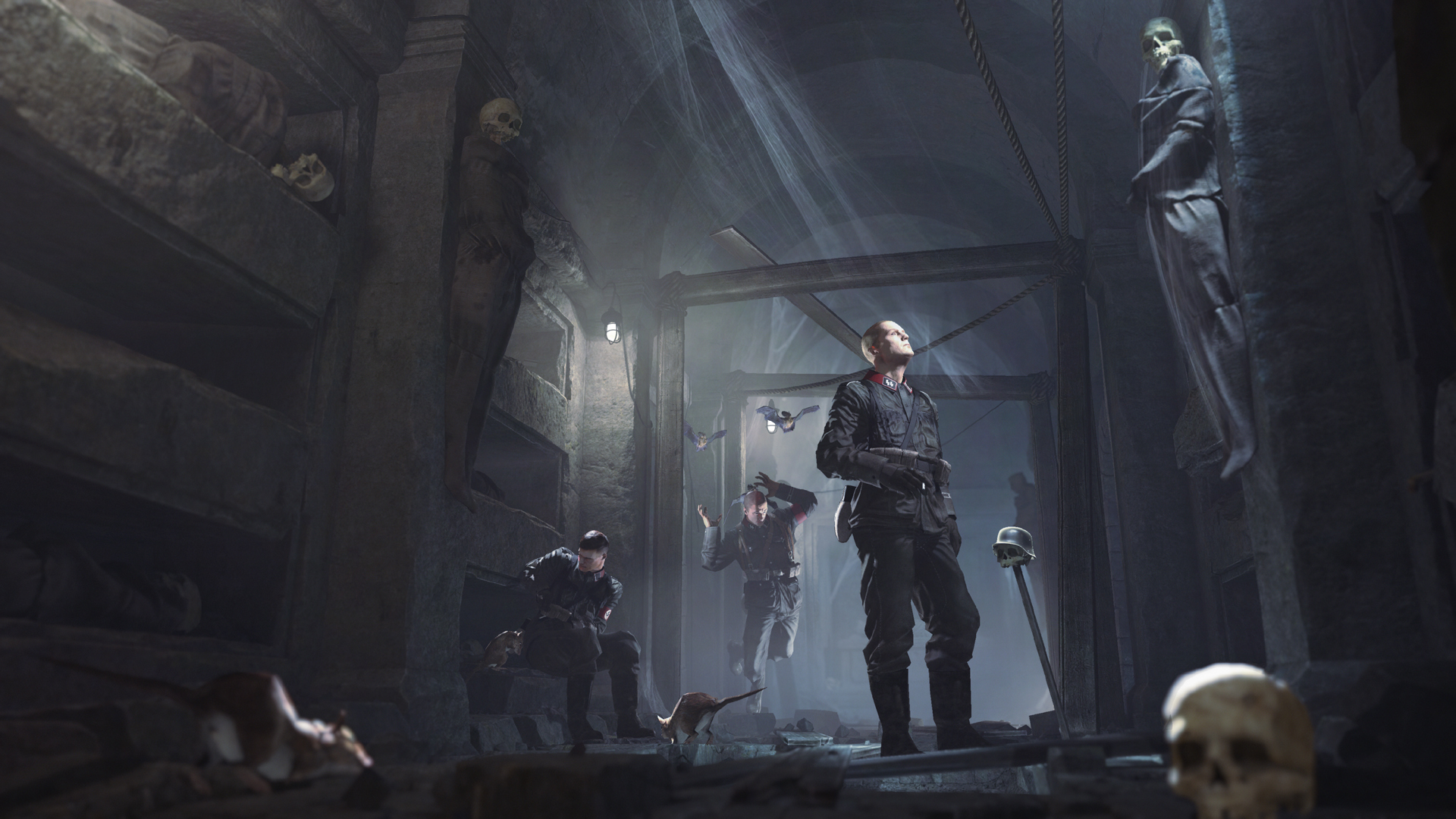 wolfenstein-the-old-blood-pc-screenshot-03
