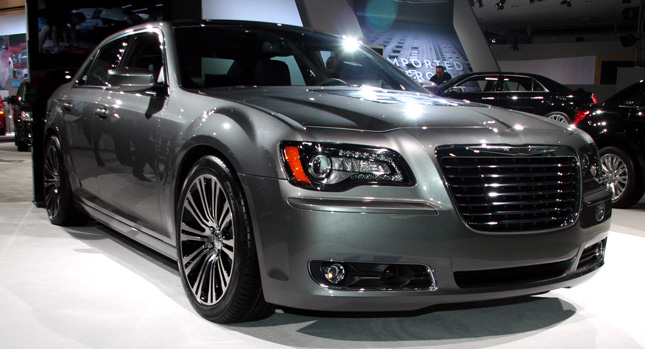 Tecnología coches deportivos