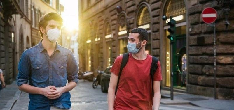 Bu kadar uyarıya karşın neden maske takılmıyor?