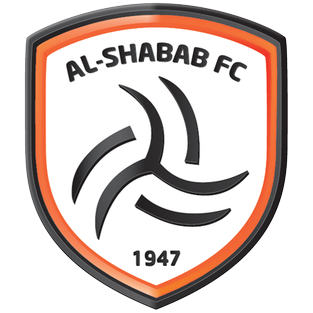 2020 2021 Recent Complete List of Al-Shabab Roster 2018-2019 Players Name Jersey Shirt Numbers Squad - Position