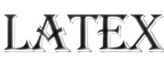 Texnic Center Latex 20