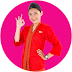 Syarat Masuk Biaya Daftar Sekolah Penerbangan FAAST Yogyakarta