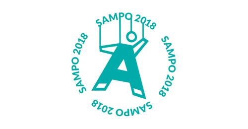 http://sampofestival.fi/en/